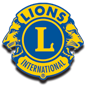 Lions Club Distrikt V